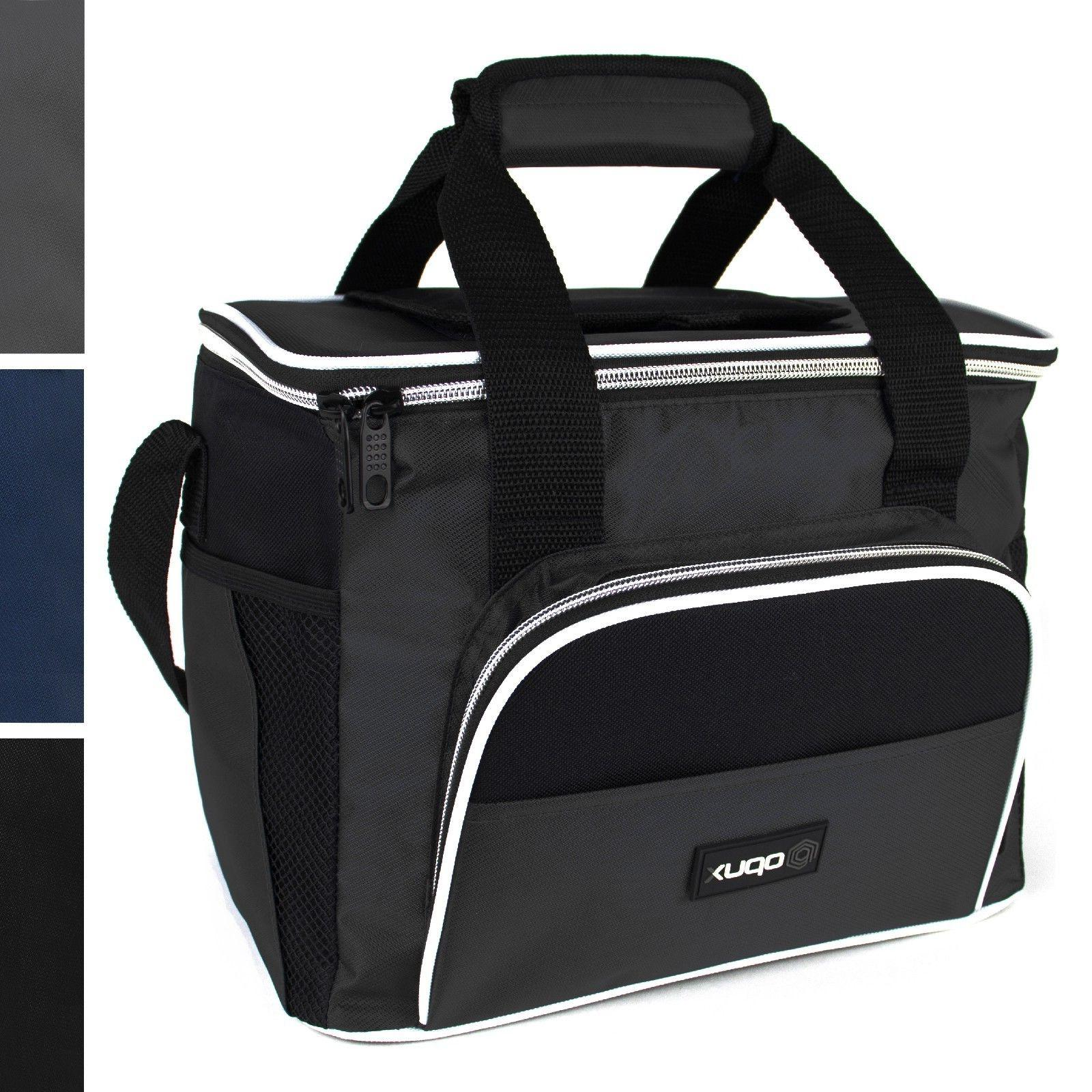 Large Bag Mini Cooler for Adults For Leakproof