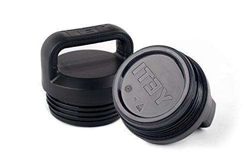 2 replacement cap lid