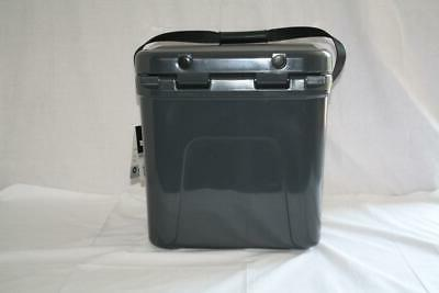Yeti 24 Cooler Charcoal NEW!