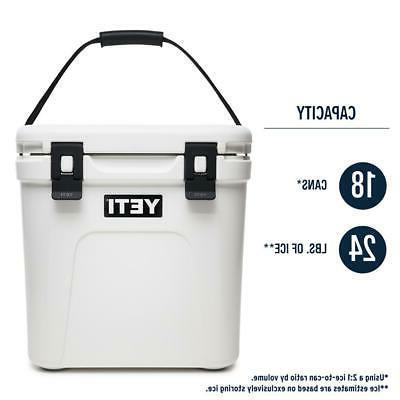 YETI 24 Cooler