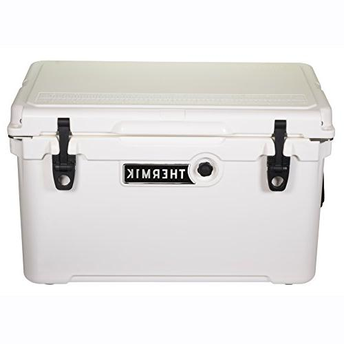 Thermik Cooler, 45 White