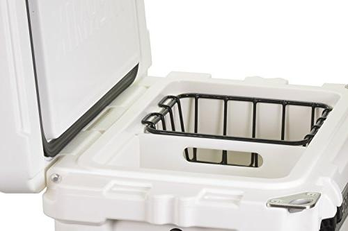 Thermik Performance Cooler, 75