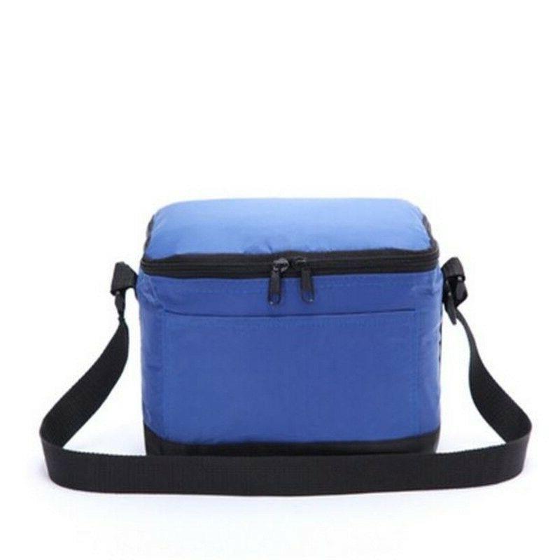 small cooler bag insulated cool handbags picnic