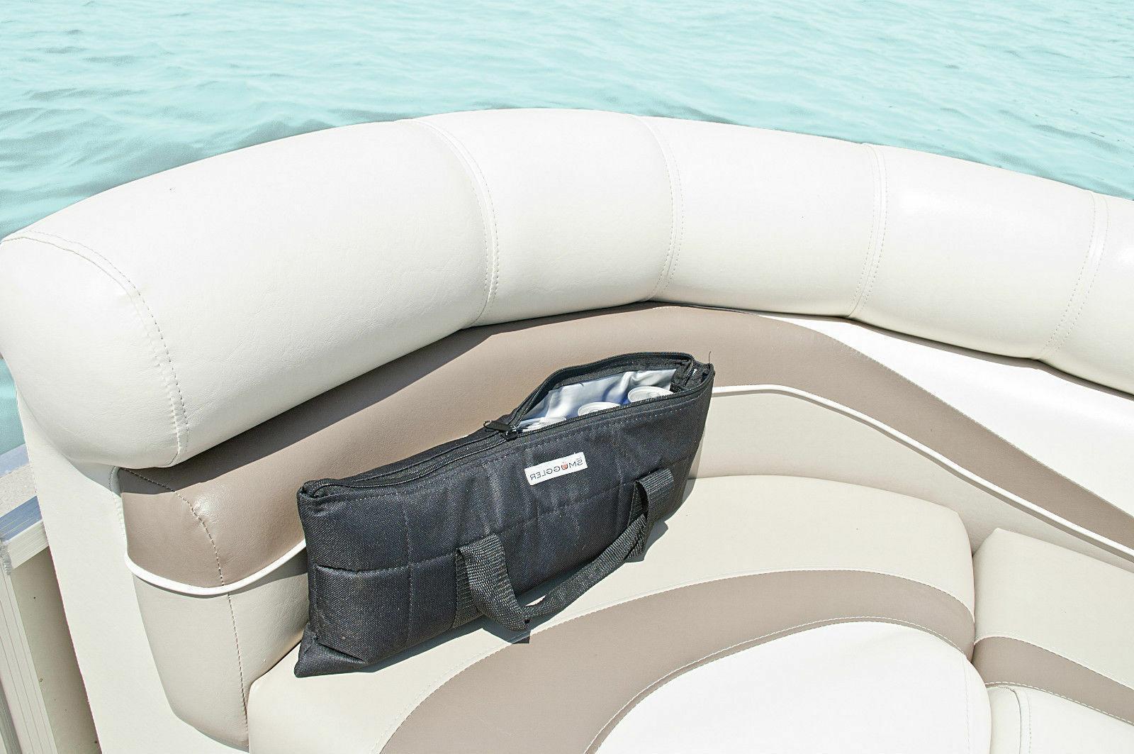 Smuggler Golf Bag Soft Sided Drink Cooler