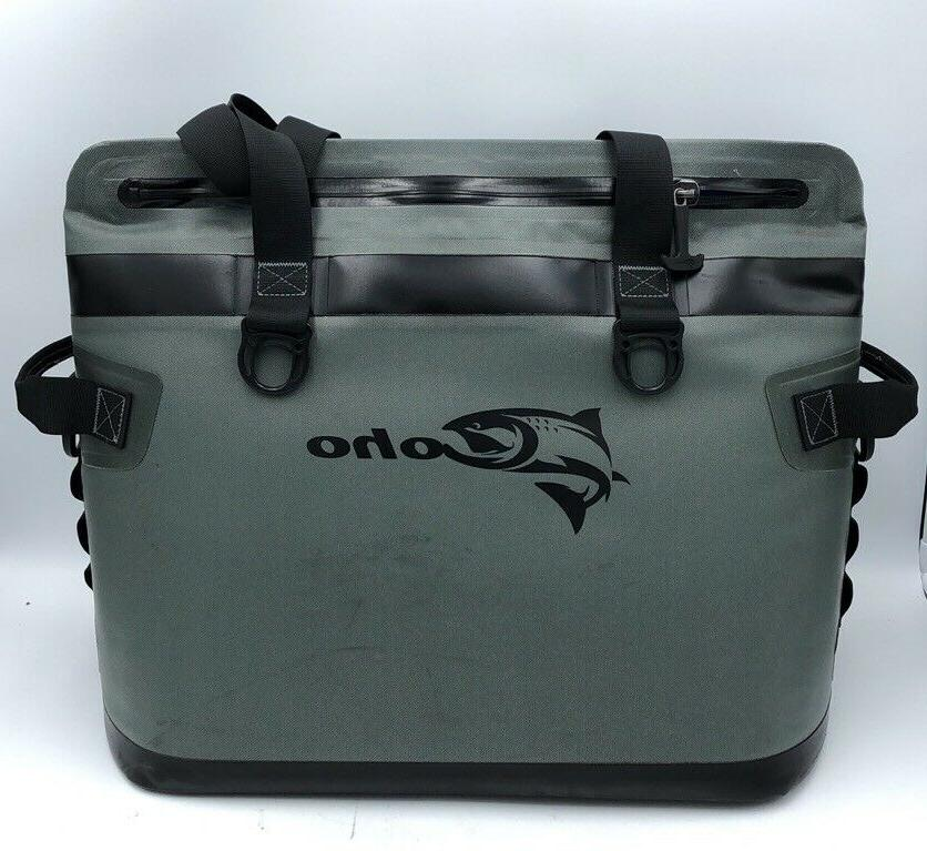 Coho Bag 30 ICE Waterproof Cooler