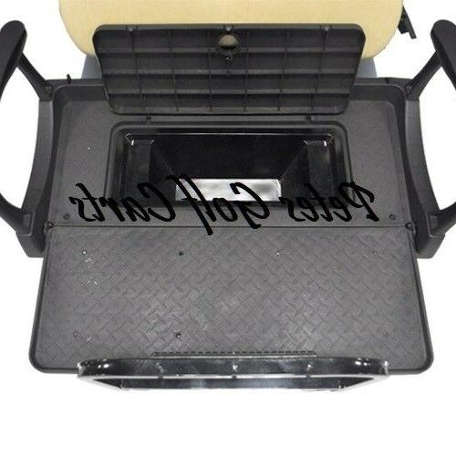 storage cooler box for genesis 250 300