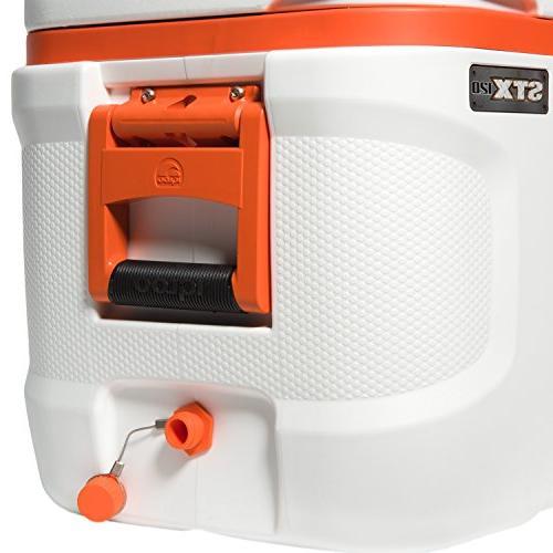 Igloo Tough STX Cooler,