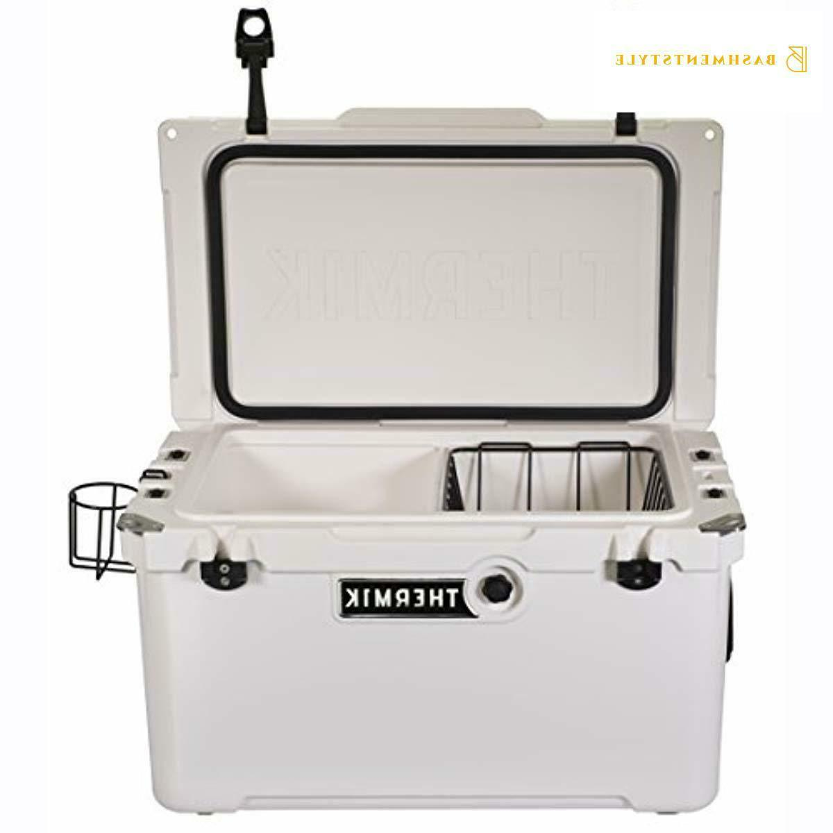 Thermik High Cooler,