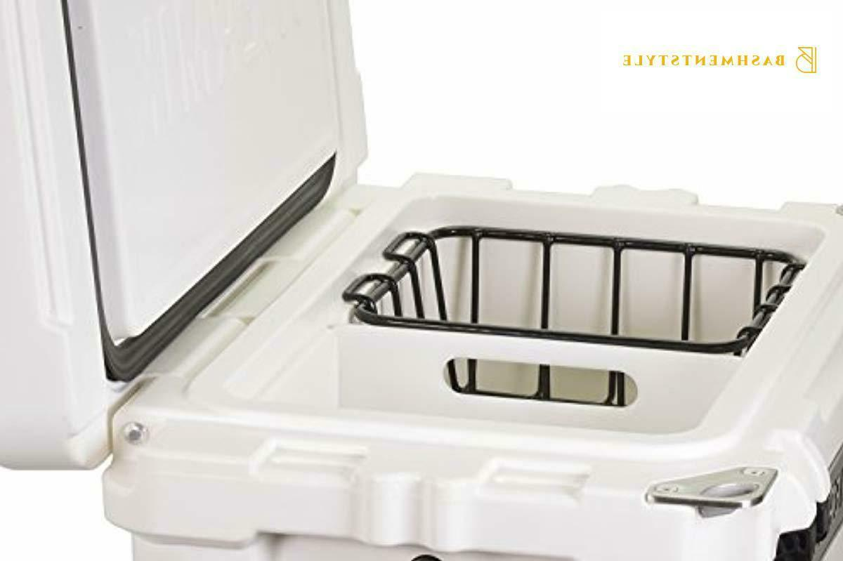Thermik High Performance Cooler,