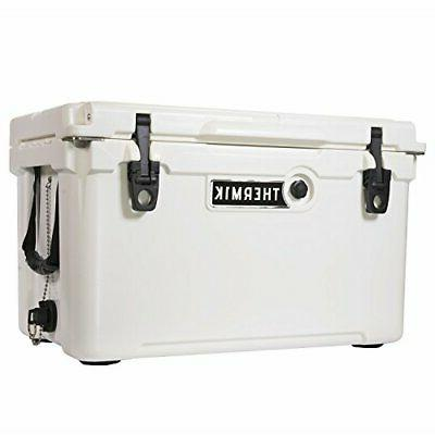 Thermik High Cooler, 45