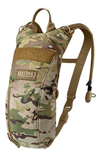 thermobak 62609 3l hydration backpack