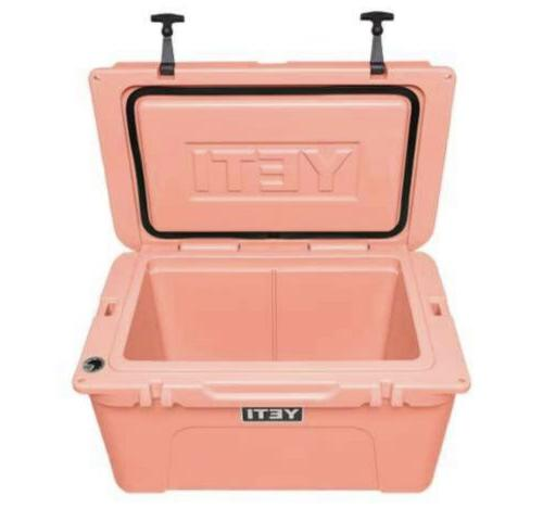 Yeti Tundra Cooler Edition YT45C