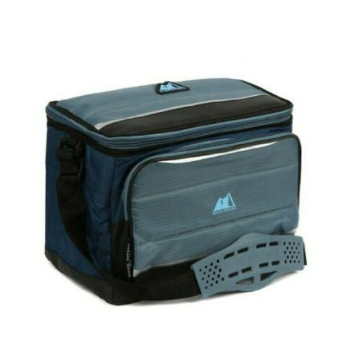 ultimate collapsible cooler 12 cans ice