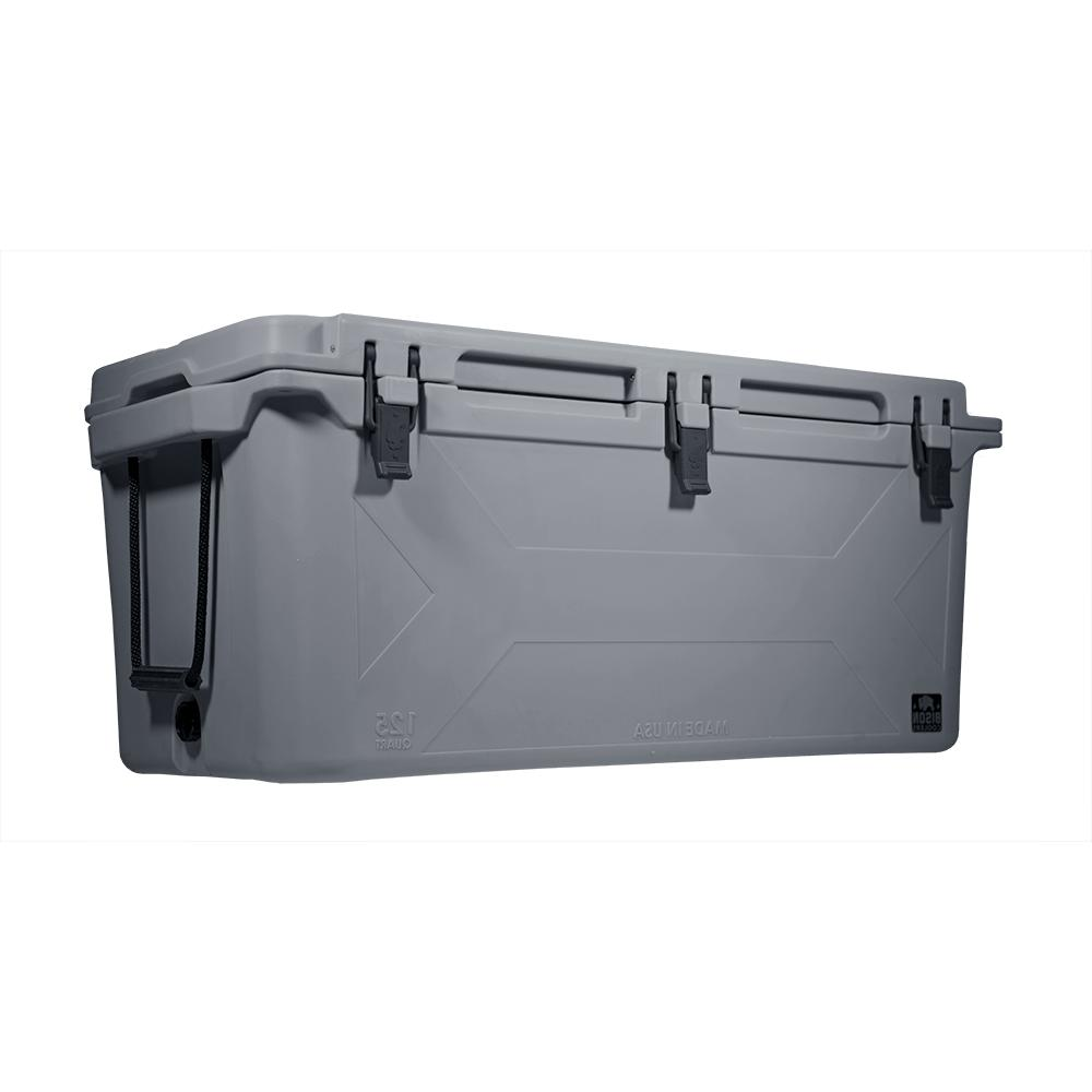 usa made cooler 125qt extreme free gift