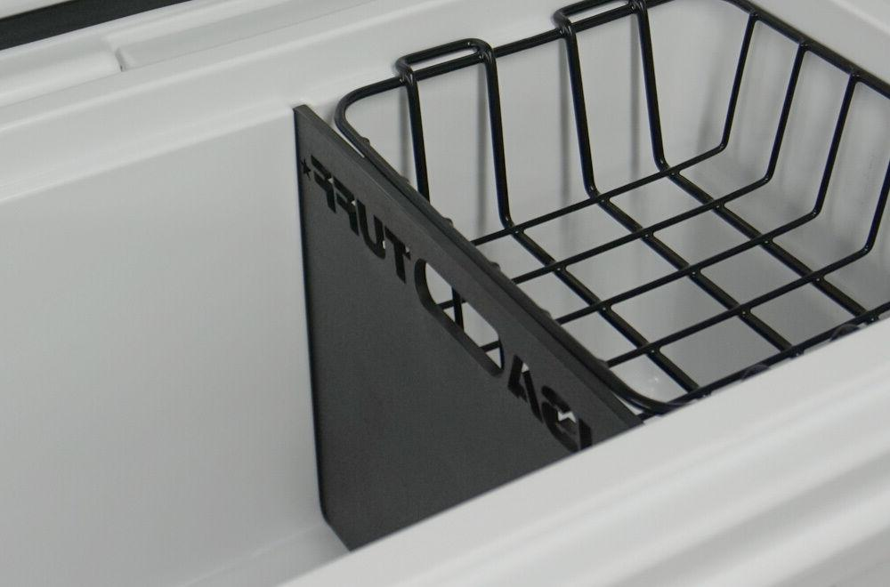 Divider for Tundra 65 Cooler Accessories Short