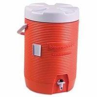 3 Gallon Water Cooler