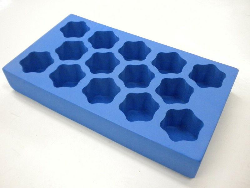 waterproof foam drink holder protects beverages inside