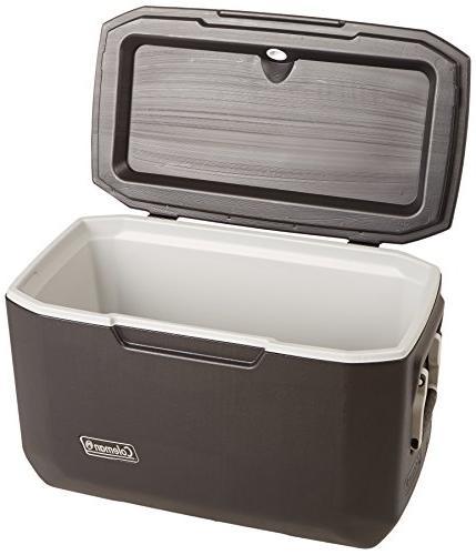 Coleman Xtreme Portable Cooler, 70