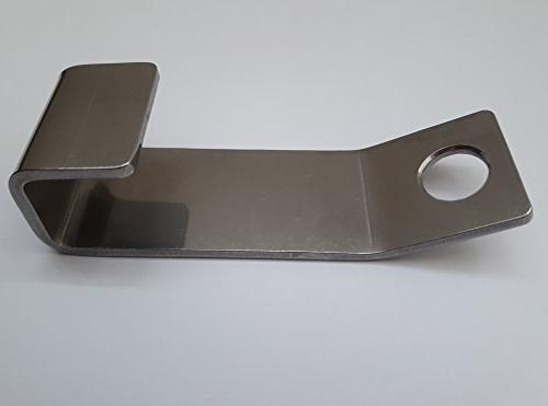 yeti rtic compatible cooler lock