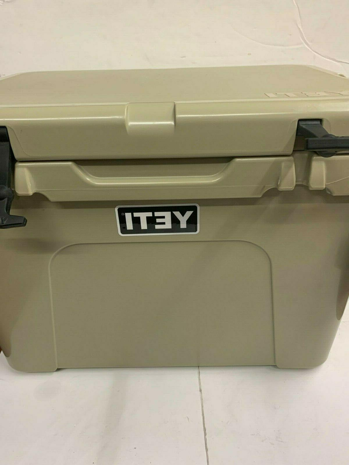 yt65t tundra 65 coolers