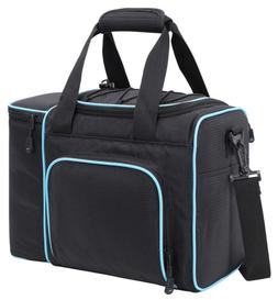 MIER Large Adult Lunch Bag for Men Women Insulated Soft Cool