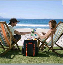 TOURIT Leak-proof Large Capacity Waterproof Insulated Cooler