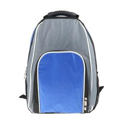 Leakproof Soft Insulated Cooler Backpack for Lunch Picnic Hi