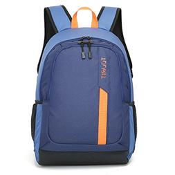 TOURIT Lightweight Backpack with Cooler Water Resistant Cool