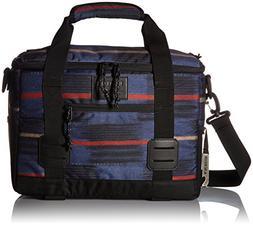 Burton Lil Buddy Cooler Bag, Checkyoself Print