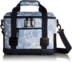 Burton Lil Buddy Cooler, Grateful Shibori, One Size