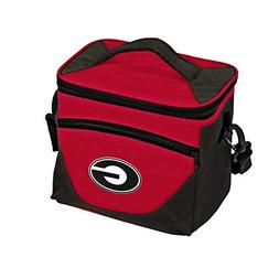 Logo NCAA Georgia Halftime Lunch Cooler