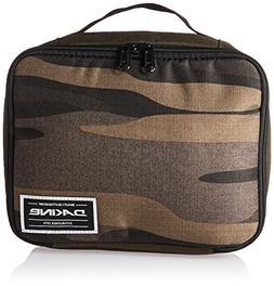 Dakine Lunch Box, Field Camo, 5 L