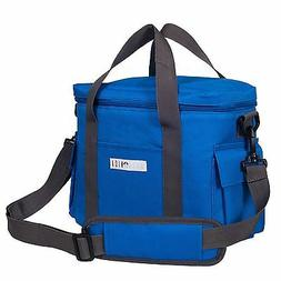Lunch Bag Cooler - Insulated Lunch Box Ideal for Travel, Wor