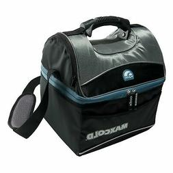 Lunch Box Insulated Bag For Adults Igloo Travel Picnic Food