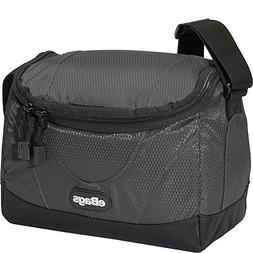 eBags Lunch Cooler