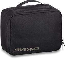 Dakine Lunch Box, One Size/5 L, Black