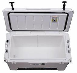 Marine Heavy Duty Fishing Rotomold Roto Molded Ice Chest Coo