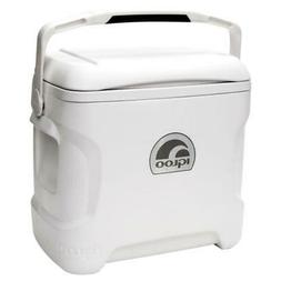 IGLOO Marine Ultra Cooler 30 QT  00044726
