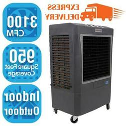mc37v mobile evaporative cooler