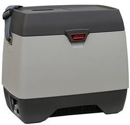 Engel 12 Volt DC Portable Top-Opening Fridge/Freezer - 15 Qt