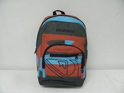 Quiksilver Men's Schoolie Cooler Backpack