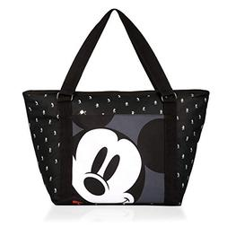 Disney Classics Mickey Mouse Insulated Cooler Tote