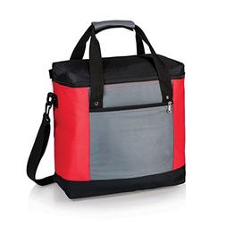 Picnic Time Montero Insulated Shoulder Tote