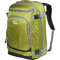 eBags Mother Lode TLS Weekender Convertible