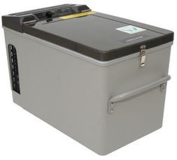 Engel MT17F-U1 AC/DC Portable Dual Voltage Fridge & Freezer