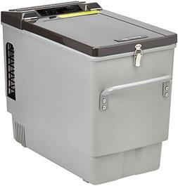 Engel AC/DC Portable Tri-Voltage Fridge/Freezer - 22 Qt