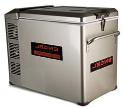 New Engel MT45 Platinum 12v/110v Fridge Freezer