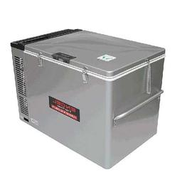 Engel AC/DC Portable Dual Voltage Fridge/Freezer - 84 Qt