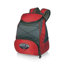 Picnic Time NBA Backpack Cooler. Best Price