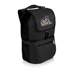 PICNIC TIME NCAA James Madison Dukes Zuma Insulated Cooler B